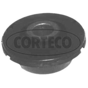 Lagerung, Lenker -- CORTECO, AUDI, A6 (4A, C4), 100, Avant...