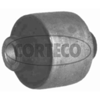 Lagerung, Lenker -- CORTECO, AUDI, 100 (44, 44Q, C3), Avant, (43,...