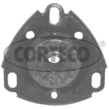 Federbeinstützlager -- CORTECO, AUDI, 100 (44, 44Q, C3), Avant, (43,...