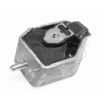Lagerung, Automatikgetriebe -- CORTECO, AUDI, A6 (4A, C4), Avant, 100...