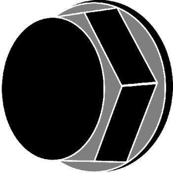 Zylinderkopfschraubensatz -- CORTECO, RENAULT, VOLVO, TWINGO I (C06_),...