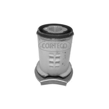Lagerung, Achskörper -- CORTECO