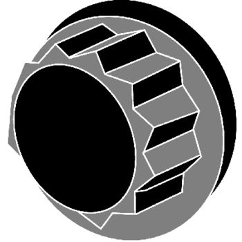 Zylinderkopfschraubensatz -- CORTECO, KIA, HYUNDAI, RIO II (JB), ...