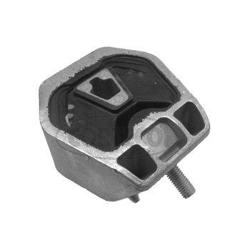 Lagerung, Automatikgetriebe -- CORTECO, AUDI, 100 (4A, C4), Avant, A6...