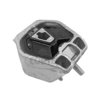 Lagerung, Automatikgetriebe -- CORTECO, AUDI, A6 (4A, C4), 100, Avant...