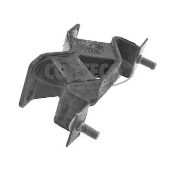 Lagerung, Schaltgetriebe -- CORTECO, OPEL, OMEGA B Caravan (21_, 22_,...