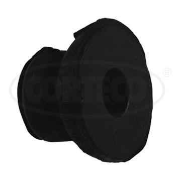 Lagerung, Lenkgetriebe -- CORTECO, MERCEDES-BENZ, C-KLASSE (W203), ...
