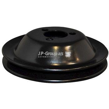 Riemenscheibe, Wasserpumpe -- JP GROUP, VW, AUDI, SEAT, GOLF II (19E,...