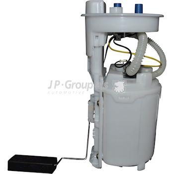 Kraftstoff-Fördereinheit JP GROUP
