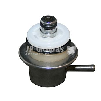 Kraftstoffdruckregler -- JP GROUP, VW, SEAT, GOLF IV (1J1), POLO...
