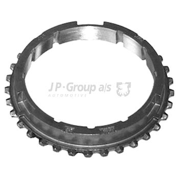 Synchronring, Schaltgetriebe -- JP GROUP, VW, AUDI, SEAT, SKODA, ...