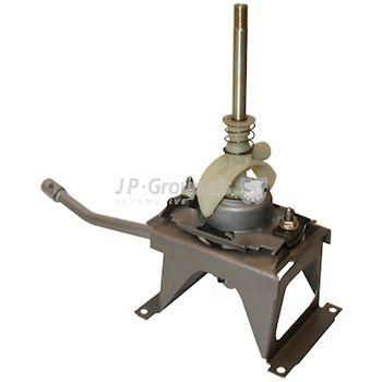 Gehäuse, Schaltgetriebe -- JP GROUP, AUDI, A4 (8D2, B5), Avant (8D5,, ...