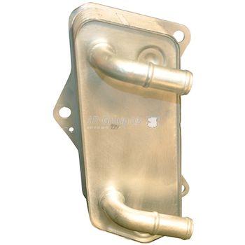 Ölkühler, Schaltgetriebe -- JP GROUP, VW, SKODA, AUDI, SEAT, TOURAN...