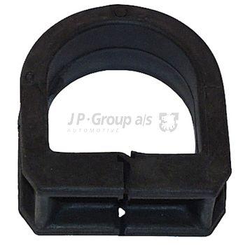 Lagerung, Lenkgetriebe -- JP GROUP, VW, SEAT, GOLF III (1H1), II...