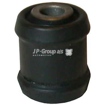 Lagerung, Lenkgetriebe -- JP GROUP, VW, TRANSPORTER IV Bus (70XB, 70XC,...