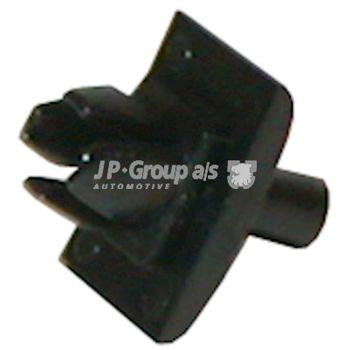 Clip, Zier-/Schutzleiste CLASSIC