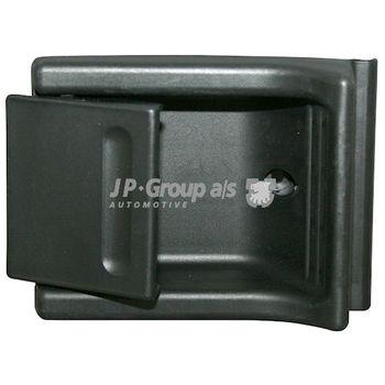 Türgriff, Innenausstattung -- JP GROUP, VW, LT 28-46 II Kasten (2DA,...