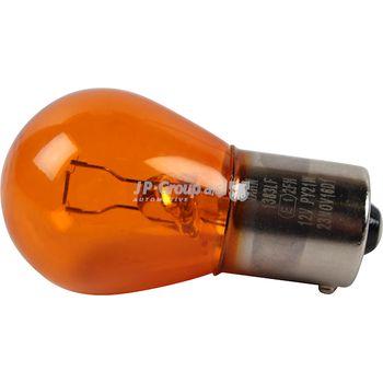 Glühlampe, Blinkleuchte -- JP GROUP, Farbe: 2, Lampenart: 40...