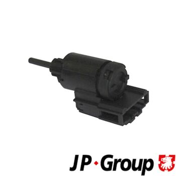 Schalter, Kupplungsbetätigung (Motorsteuerung) -- JP GROUP, VW, SKODA,...