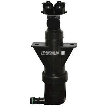 Waschwasserdüse, Scheinwerferreinigung -- JP GROUP, AUDI, A4 (8D2, B5),...