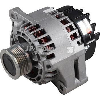 Generator JP Group