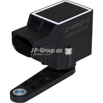 Sensor, Xenonlicht (Leuchtweiteregulierung) JP Group -- JP GROUP