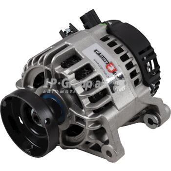 Generator -- JP GROUP, FORD, FOCUS Kombi (DNW), (DAW, DBW), ...