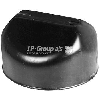 Gehäuse, Hauptscheinwerfer -- JP GROUP, PORSCHE, 356...