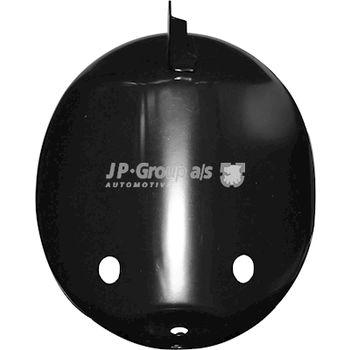 Gehäuse, Hauptscheinwerfer -- JP GROUP, PORSCHE, 911, Cabriolet, ...