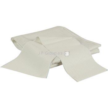 Dachinnenauskleidung CLASSIC -- JP GROUP, PORSCHE, 356 Coupe, Farbe: 1...