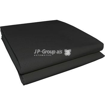 Dachinnenauskleidung CLASSIC -- JP GROUP, PORSCHE, 356 Coupe, Farbe: 7...
