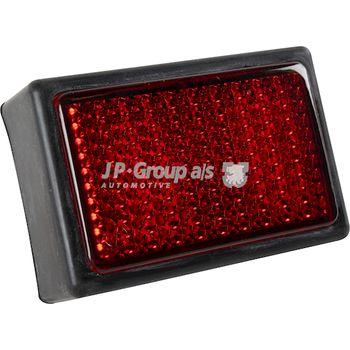 Reflektor, Positions-/Begrenzungsleuchte CLASSIC -- JP GROUP