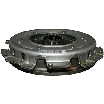 Kupplungsdruckplatte -- JP GROUP, VW, KAEFER, Cabriolet (15), 181, ...