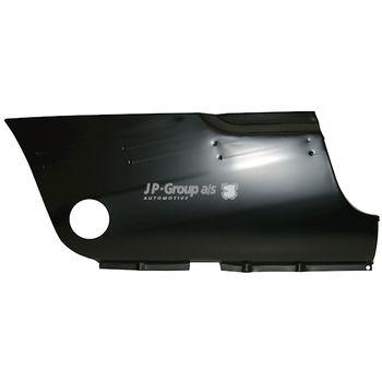 Karosserie JOPEX -- JP GROUP, VW, KARMANN GHIA Coupe (14, 34), ...