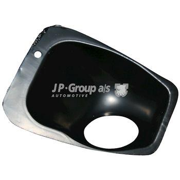 Karosserie JOPEX -- JP GROUP, VW, KAEFER, Cabriolet (15)...