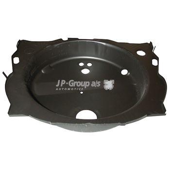 Reserveradwanne JOPEX -- JP GROUP, VW, KAEFER Cabriolet (15)...