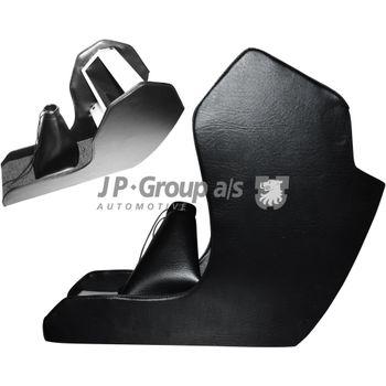 Mittelkonsole -- JP GROUP, VW, KAEFER, Cabriolet (15), Material: 19