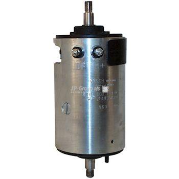 Generator BOSCH