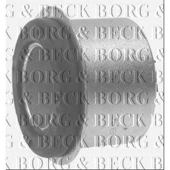 Lagerung, Lenker -- BORG BECK, IVECO, DAILY II Kasten/Kombi, ...