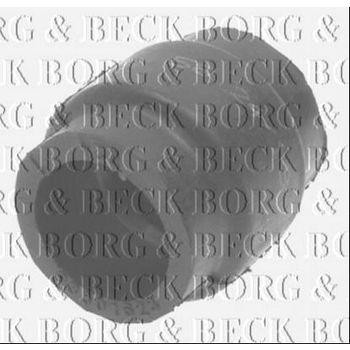 Montagesatz, Stabilisatorstange/-Strebe -- BORG BECK, IVECO, DAILY IV...