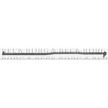Spurstange -- BORG BECK, LAND ROVER, RANGE ROVER II (LP), I (AE, AN,...