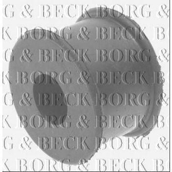 Montagesatz, Stabilisatorstange/-Strebe -- BORG BECK, IVECO, DAILY II...