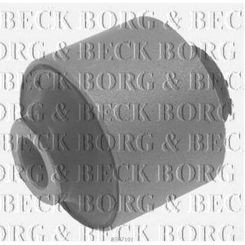 Lagerung, Lenker -- BORG BECK, HONDA, ACCORD VI (CG, CK), Hatchback...