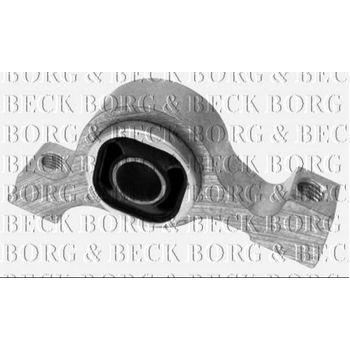 Lagerung, Lenker -- BORG BECK, CITROËN, C5 III Break (TD_), (RD_), II...