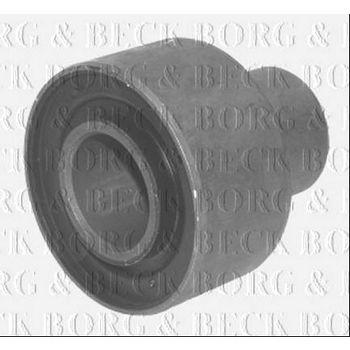 Lagerung, Lenker -- BORG BECK, RENAULT, LAGUNA I (B56_, 556_), ...