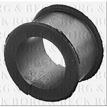 Montagesatz, Stabilisatorstange/-Strebe