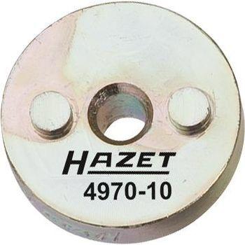 Kolbenrücksteller für Bremssattel -- HAZET, RENAULT, OPEL, FORD, ...