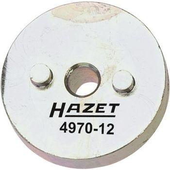 Kolbenrücksteller für Bremssattel -- HAZET, FORD, KIA, FOCUS II Kombi...
